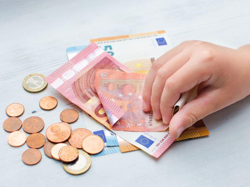 Kad jāmaksā nodoklis par iegūto peļņu no vērtspapīriem