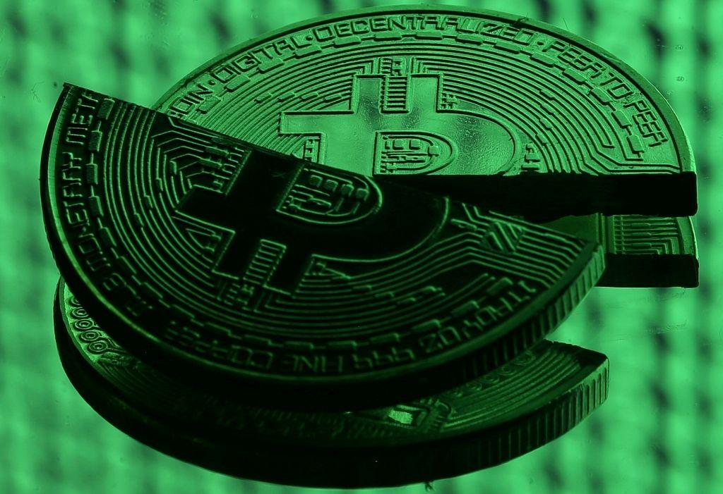 depozīts bitkoinos bez ieguldījumiem nopirkt internetu bitkoiniem