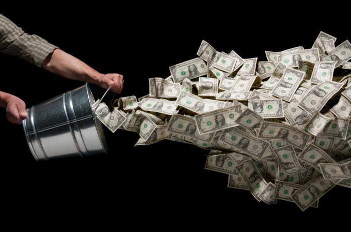 vietnes, kurās jūs nopelnāt reālu naudu vietne ilgtermiņa tirdzniecības likmēm