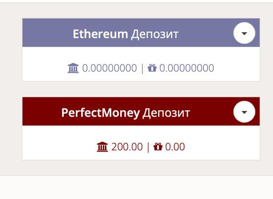 Cashback Rewards: kā nopelnīt papildu naudu, izmantojot Rewards Apps