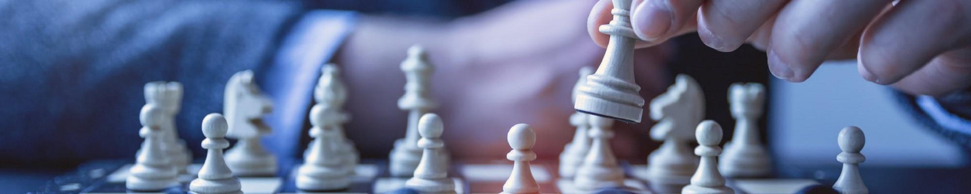 iespēju loma finanšu tirgos