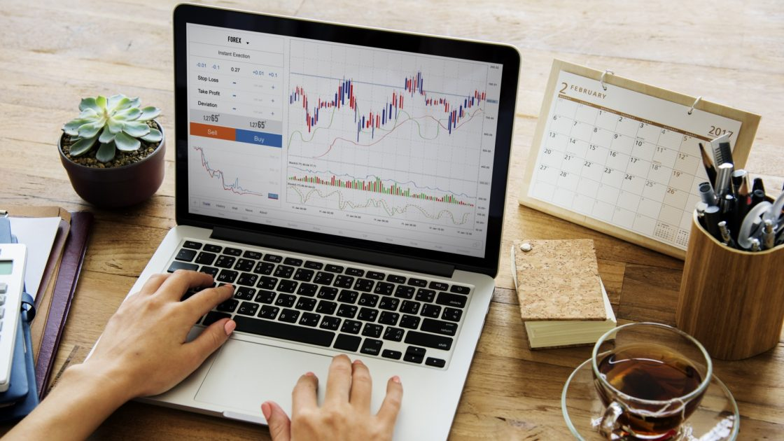 IOTA kaufen: Anleitung zum schnellen und sicheren Kauf von IOTA
