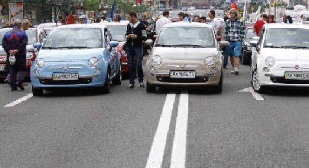 Fiat Ducato | UniCredit Leasing