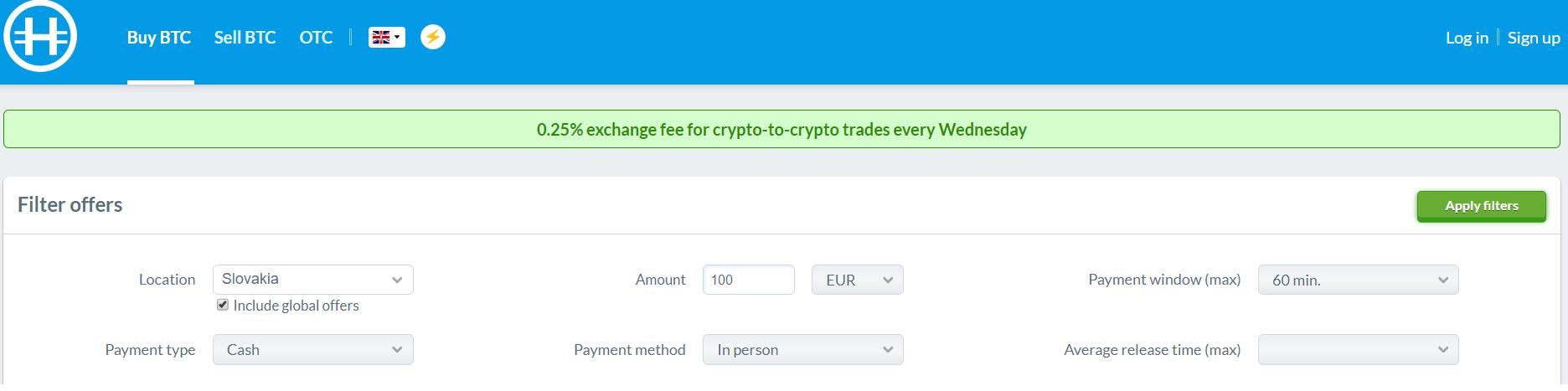Bitcoin jeb virtuālajai valūtai ne Latvijā, ne ES nav regulējuma