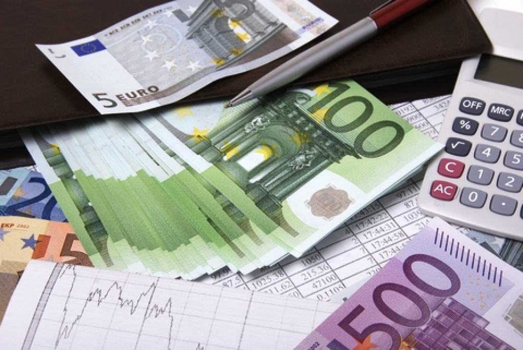 Kā pelnīt lielu naudu mazā biznesā (Grāmatas apskats)