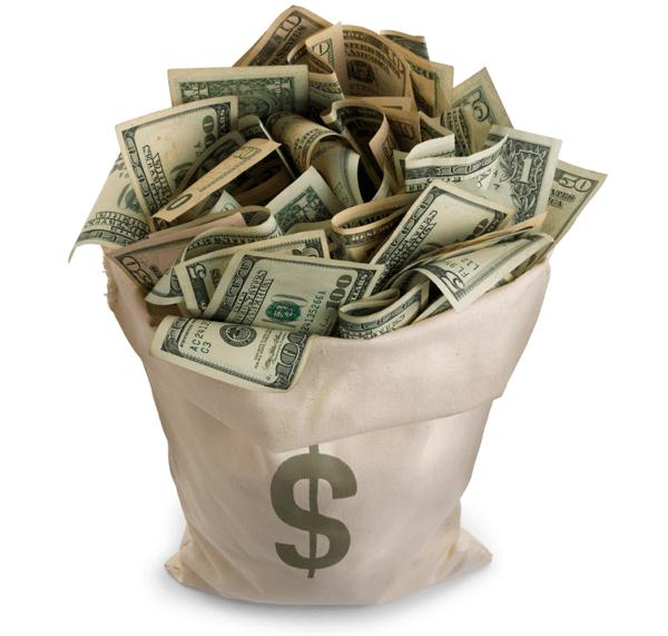 opcija vienkāršā valodā kā nopelnīt naudu internetā, izmantojot vietnes izkārtojumu