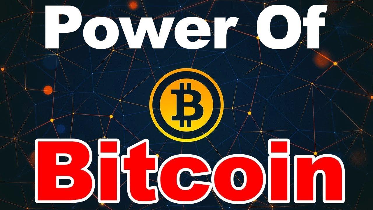 Bitcoin ieguves programmatras investcijas
