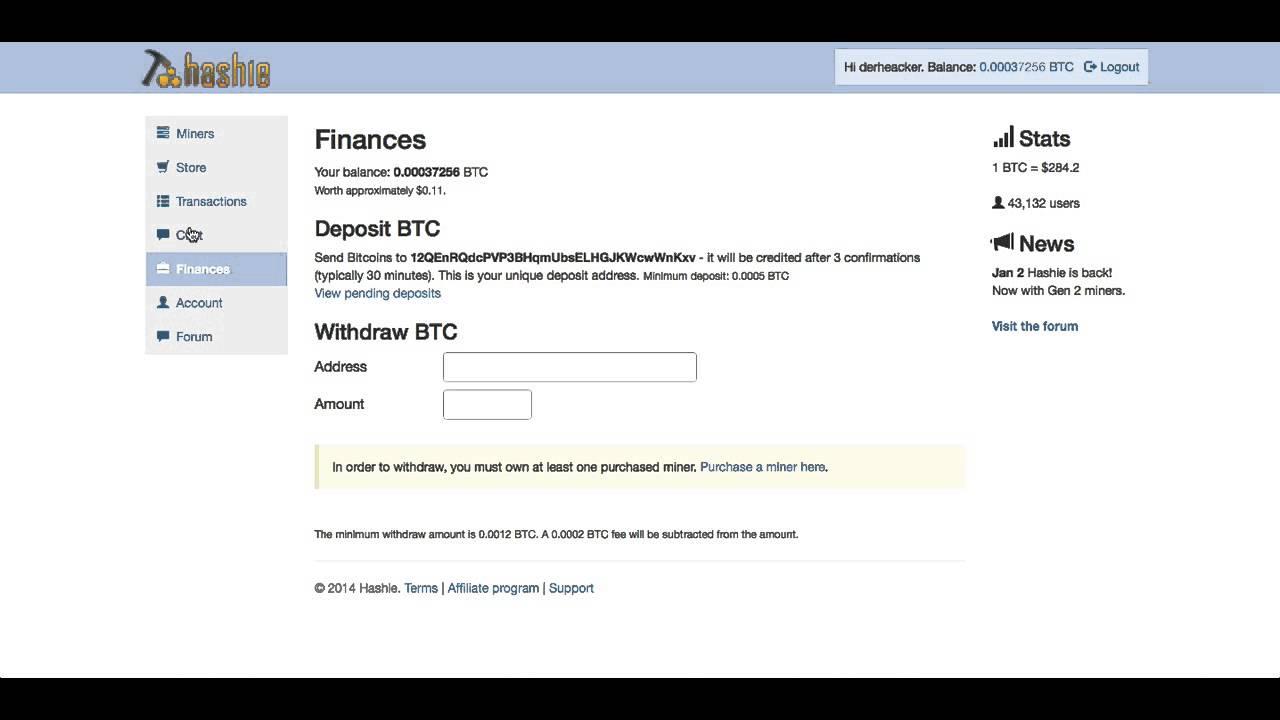 peļņas bitcoīna jaucējkrāns kā nopelnīt Bitcoin