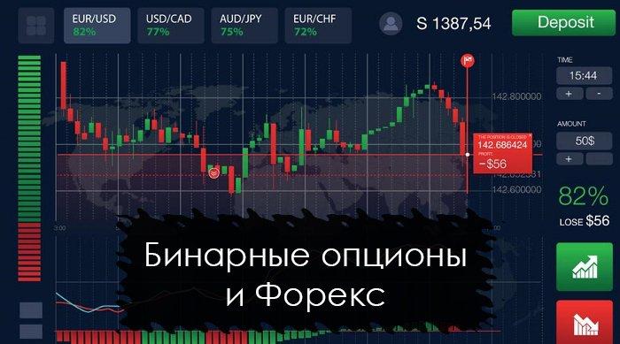 signālu tirdzniecība koya tirdzniecības atsauksmes