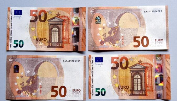 Centrālās bankas digitālā nauda – nepieciešamība, izaicinājumi vai iespējas?