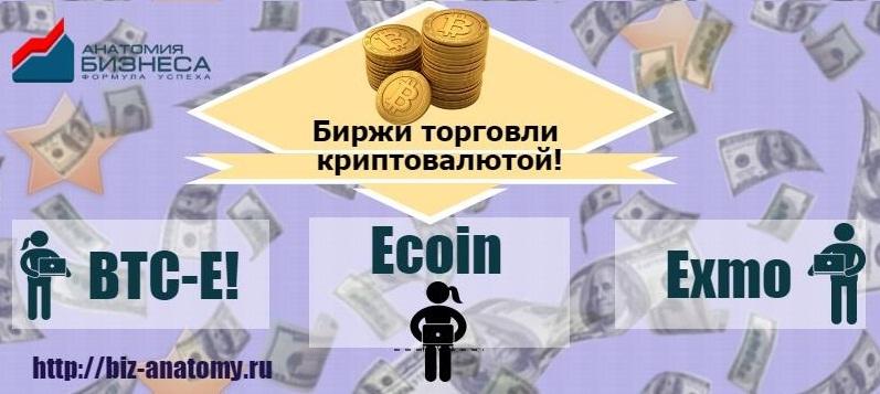 Lai vietnes tiešsaistes nopelnītu naudu