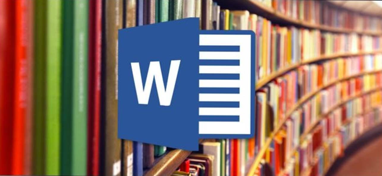 Bibliotēka. Informācijas meklēšana datubāzēs. Bibliogrāfijas un atsauču veidošanas rīki