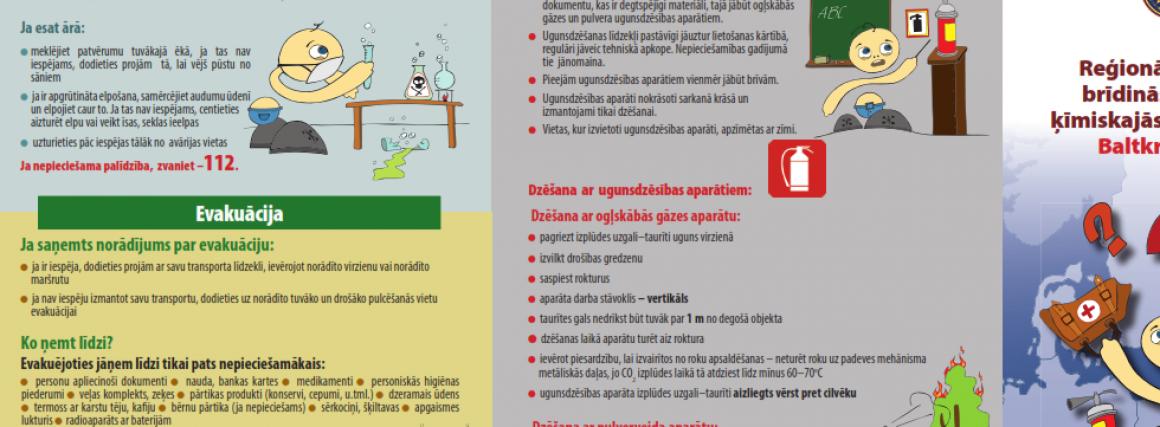 Epidemioloģiskās drošības pasākumi Covid-19 infekcijas izplatības ierobežošanai