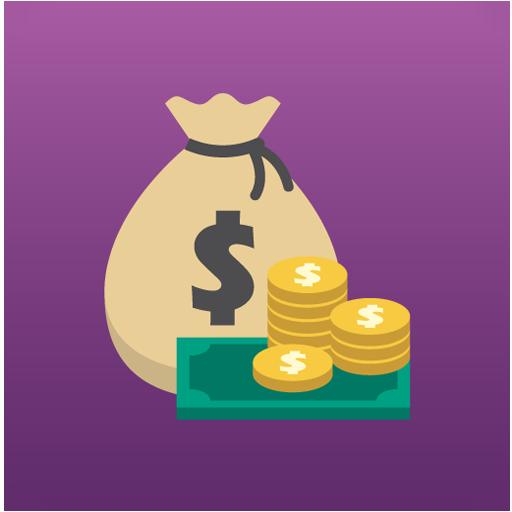 ātra un vienkārša naudas pelnīšana