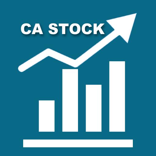 opciju tirdzniecība pasaules akciju tirgū visprecīzākais bināro opciju rādītājs