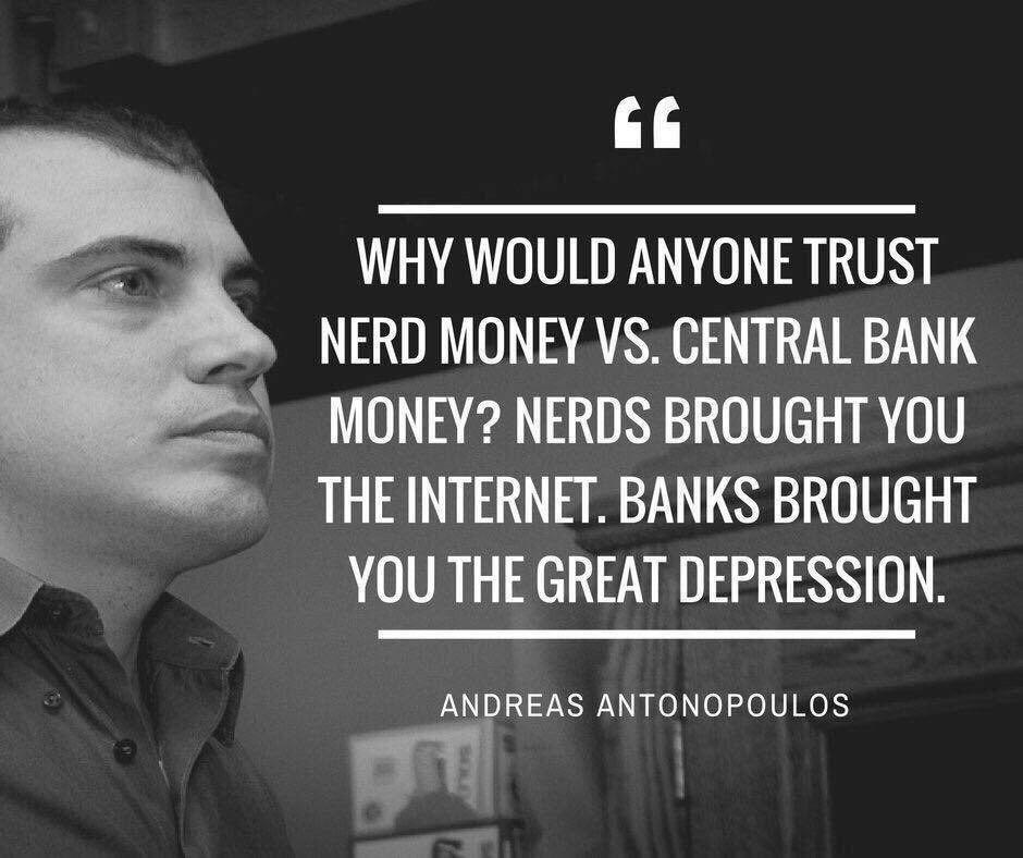 Satoshi Nakamoto - kurš izveidoja Bitcoin?