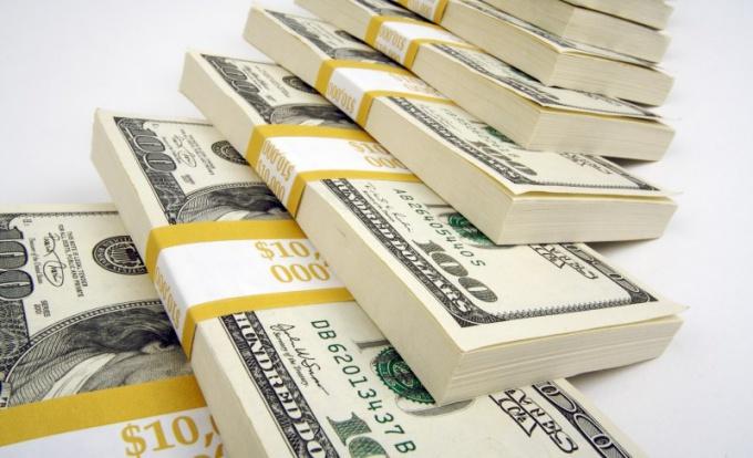 kā nopelnīt naudu līdzsvarā piemēri, kā nopelnīt naudu internetā