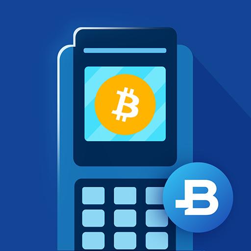 fiziskais bitcoin