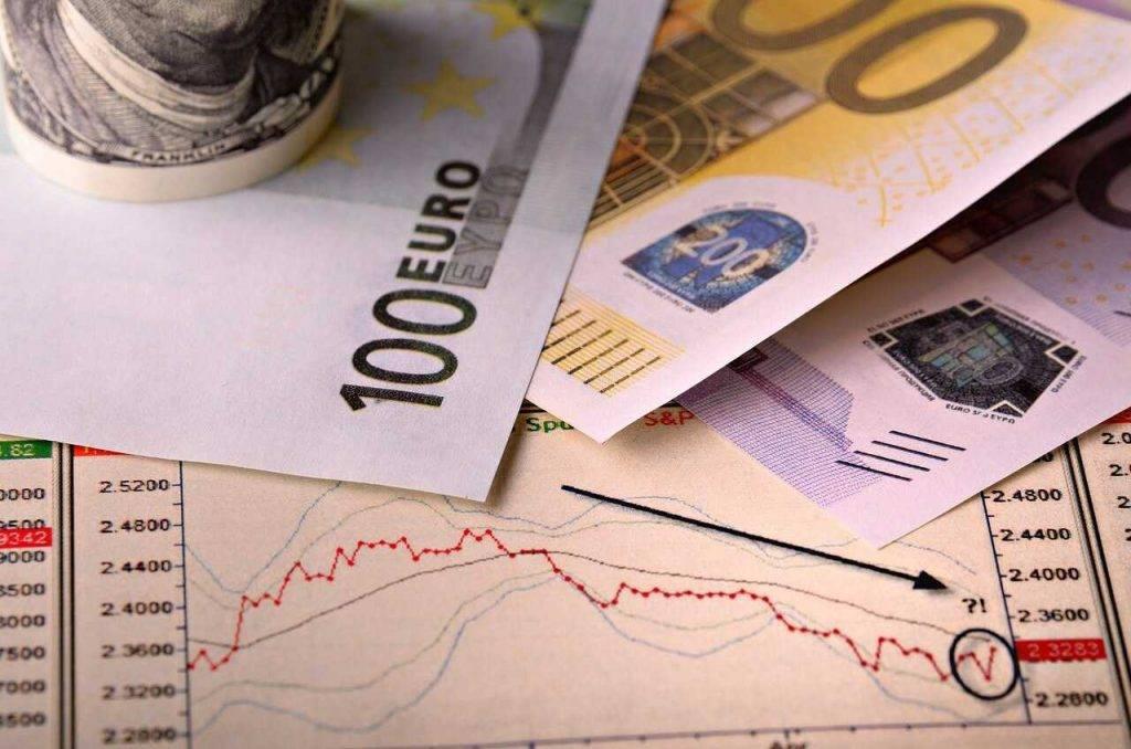 Kā nopelnīt vairāk naudas?: Gada labākais aizdevējs