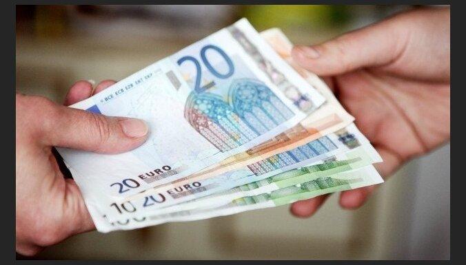 60 sekundes - tirdzniecības stratēģija binārā opcijas | Pārskatīšana un ieteikumi, ECB Eiro kursi