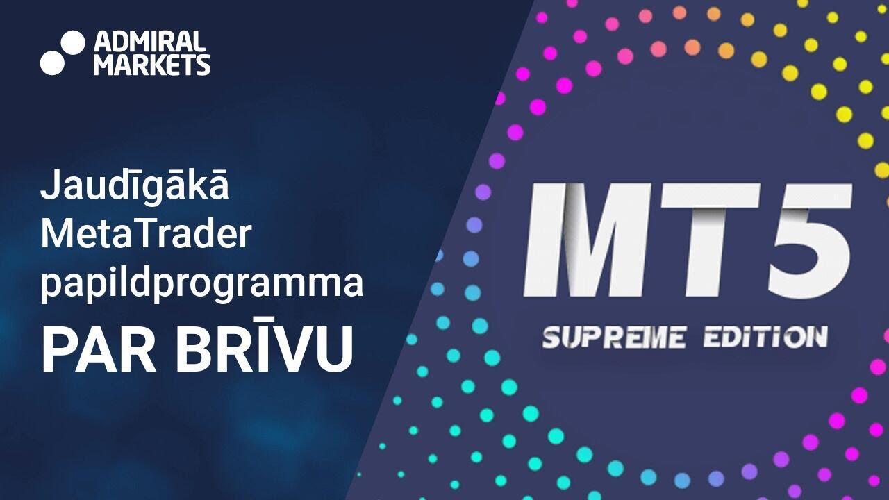 Latvijas ārējās tirdzniecības programma - Latvijas Vēstnesis