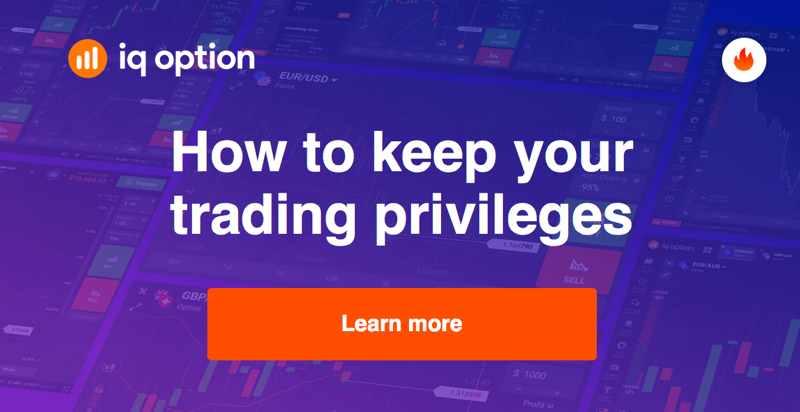 iemācīties tirgoties ar bināro opciju iq opcijām
