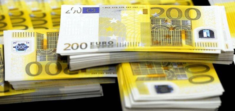 norēķinu iespēja par procentu likmi kā nopelnīt naudu par bitcoin likmju starpību