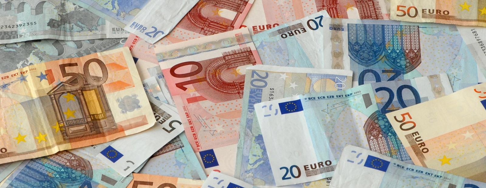 Vēlies uzzināt kā strādā Forex tirgus? Meklē atbildi šeit!