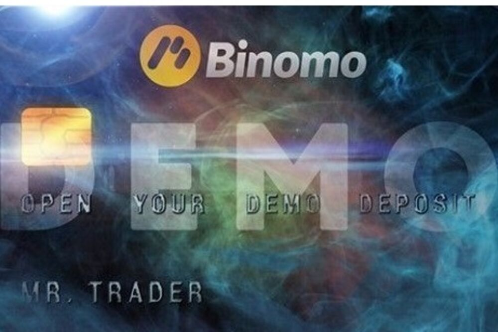 tirdzniecība ar tirgotāju ar binārām opcijām