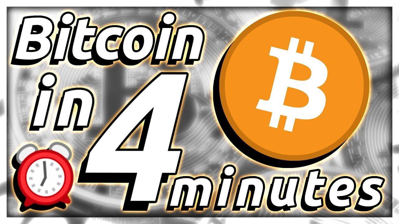Kā Jūs Saņemsiet Reālu Naudu No Bitcoin
