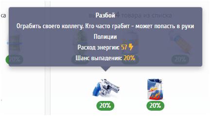 Bināro opciju tirdzniecības ienākumu noslēpumi - webzona.lv