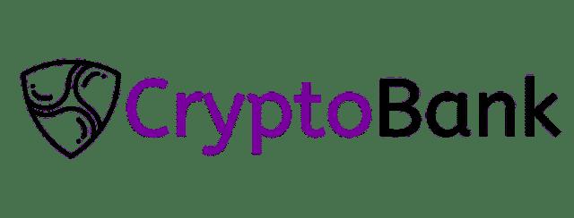 ir bitcoin ir bīstams ieguldījums alpari binārā opcijas demonstrācija