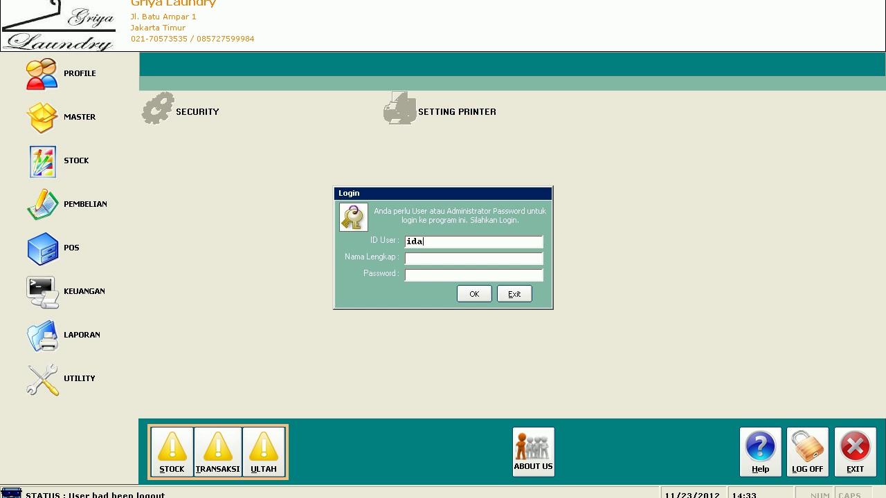Tirdzniecības Bināro Opciju Minimālais Depozīts, Demo konts