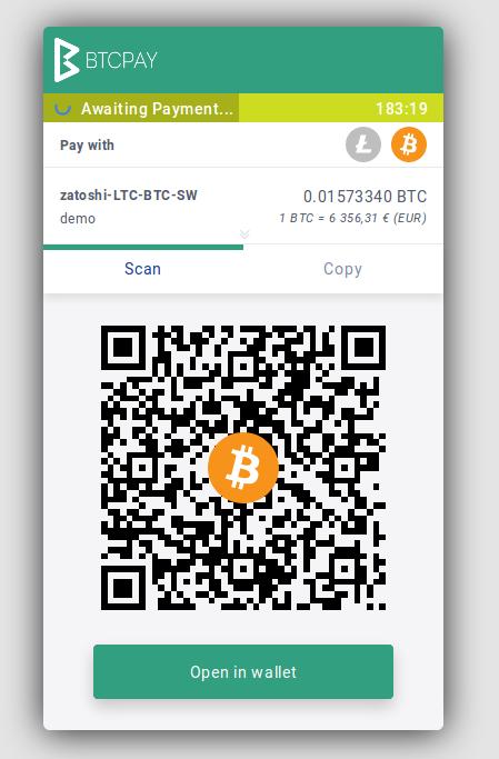 nopirkt bitcoin localbitcoins net iespējas, kā jūs varat nopelnīt naudu