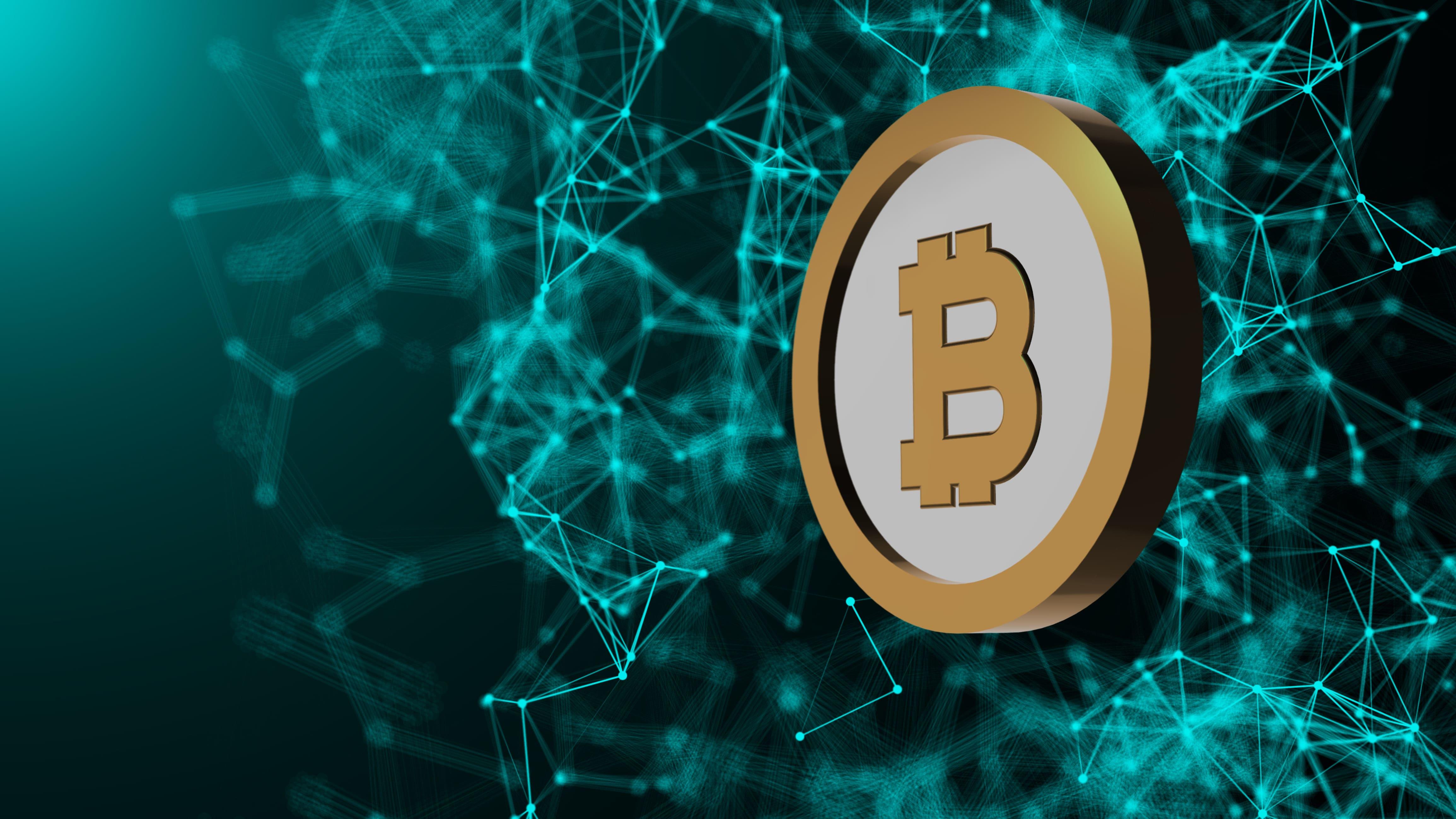 iegūt Bitcoin qiwi