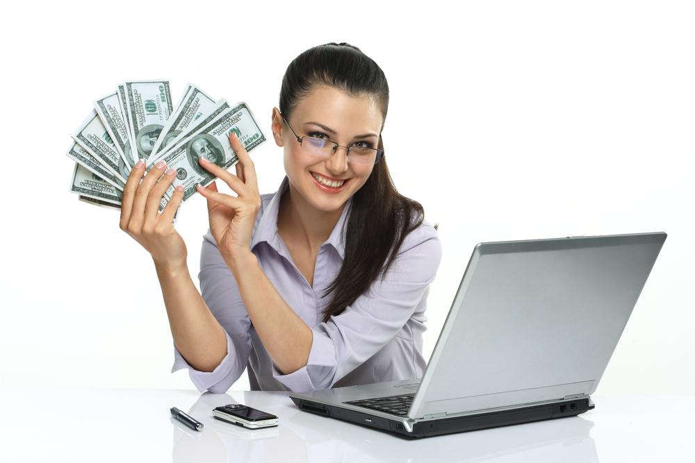 liela nauda internetā visi noslēpumi