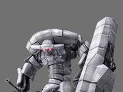Peļņas pārskatīt bināro opciju robotu
