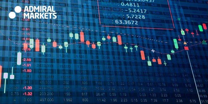 mēs piedāvājam tirdzniecību pēc signāliem investīcijas interneta pārskatos