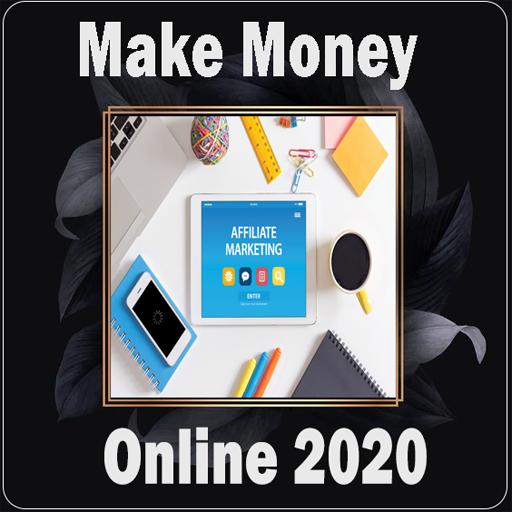 Kā nopelnīt naudu tiešsaistē Indijā (ātrie veidi) Prof Seema, pēc navigācijas