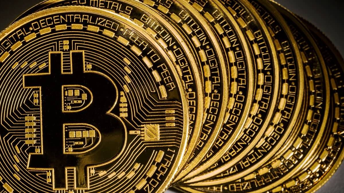 noteikumi ieguldījumiem bitcoin