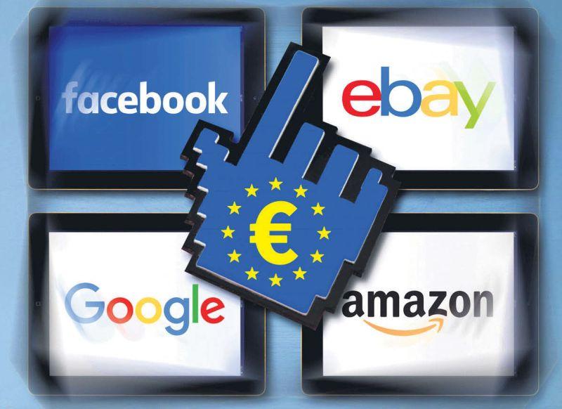 ES budžets: Eiropas Parlaments pieprasa jaunus ieņēmumu avotus | Aktuāli | Eiropas Parlaments