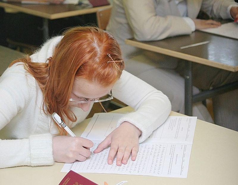 Sūtījumu saņemšana (Latvijas Pasts)