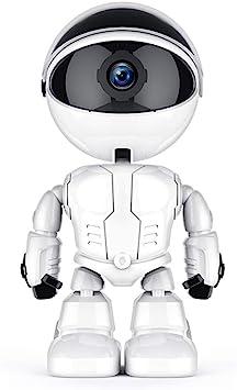 tirdzniecības roboti vietnē nopelnīt naudu pulkstenī