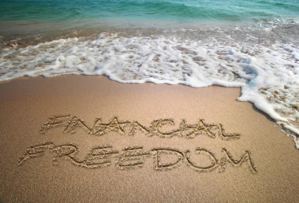 Bloga izveide, pasīvie ienākumi internetā | webzona.lv blogs