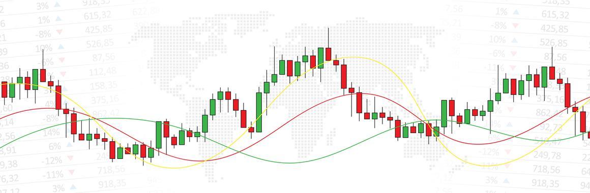 Akciju tirdzniecības piemērs