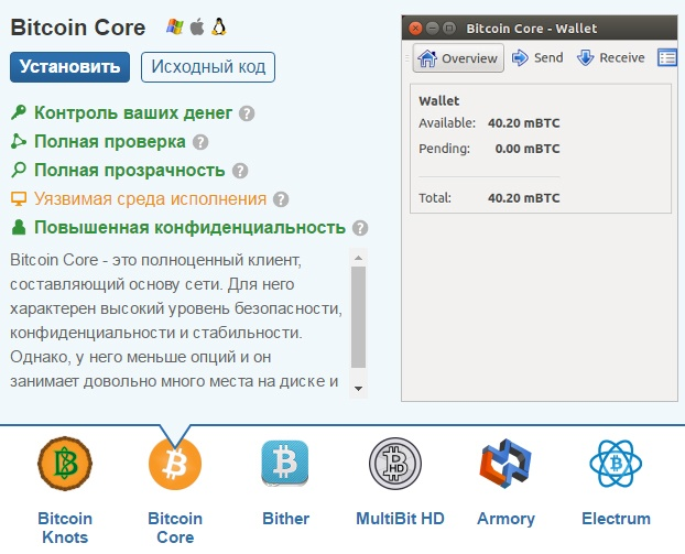 kā padarīt Bitcoin maku uz zibatmiņas diska