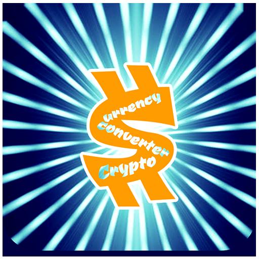BTC līdz ETH - Bitcoin uz Ethereum valūtas konvertētāju