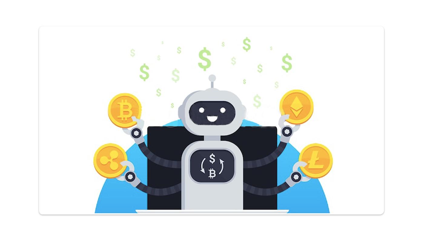 labākais bināro opciju bots vēlas pelnīt naudu pusē
