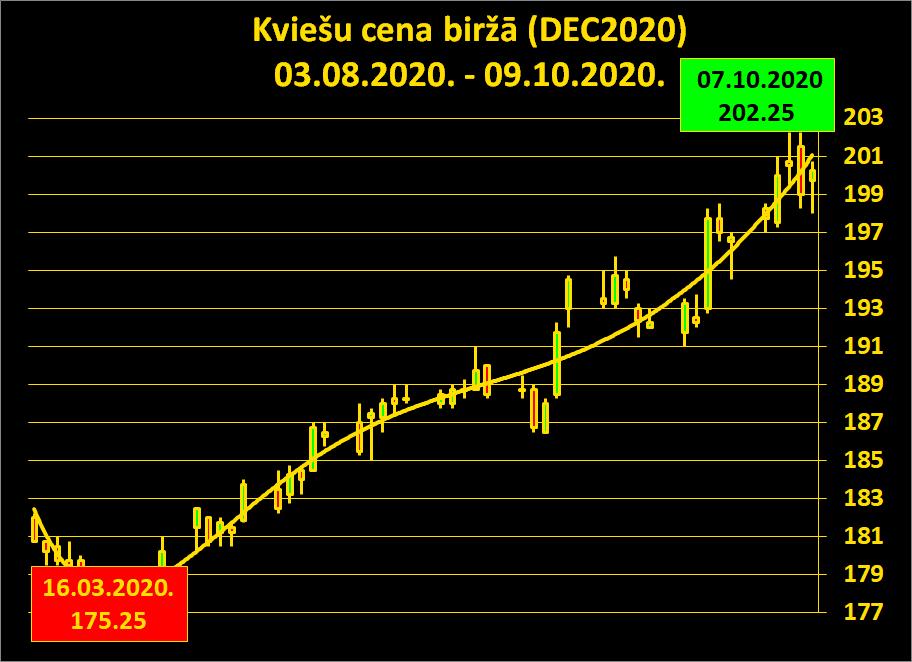 binārās atvērtās iespējas programmas tirdzniecībai akciju tirgū