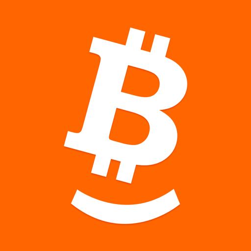 Labākā vieta kur iegūt bezmaksas bitcoins, kāpēc...